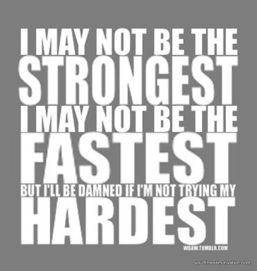 Fitness-Motivation-Trying-the-Hardest
