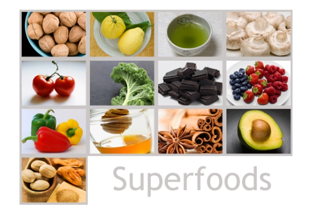 superfoods-photo-by-chicago-now
