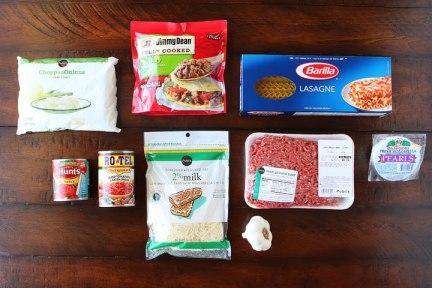 easiest-15-minute-one-pot-skillet-stovetop-lasagna-03.jpg