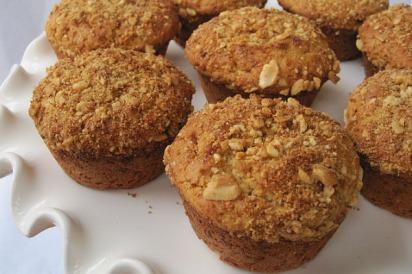 PB-Muffins-on-a-Platter.jpg