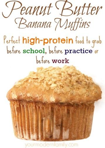peanut-butter-banana-muffins.jpg